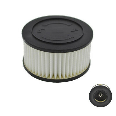 Air Filter Replace High Quality For Stihl Chainsaw MS241 MS251 MS261 MS271 MS291