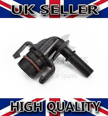 Universal Sport Exhaust Pipe Muffler Trim Pipe Tail Tip Chrome