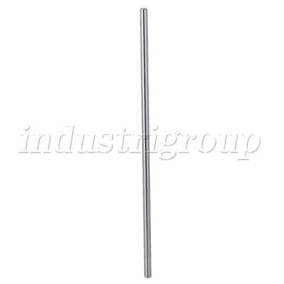 300x8mm Cylinder Liner Rail Linear Shaft Optical Axis Strength for Guide Rod