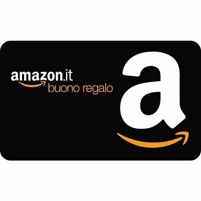 Coupon Buono Sconto Amazon Del 20% Su 1000 Libri Cd Spediz. Gratis Feedback Free
