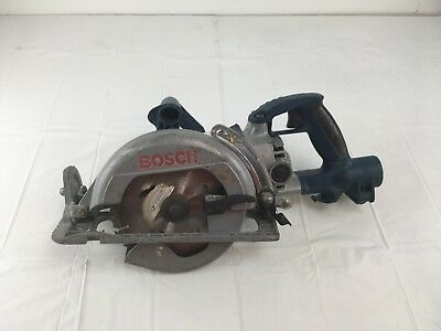Bosch 1677MD Worm Drive Saw 15AMPS 7.25 inches