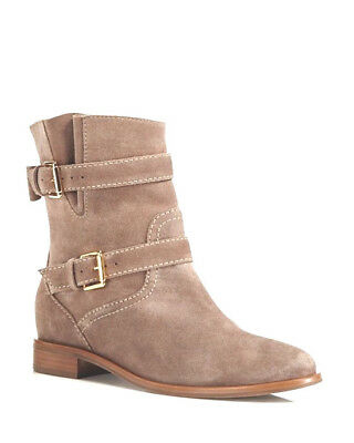 Kate Spade New York 'Sabina' Boot Size 9.5 MSRP $328 # E4 47 New