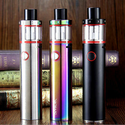 90W FULL Mod² Vape²-Box EPen Starter² Kit 2200mah Battery 4ML Top Filling Tank²