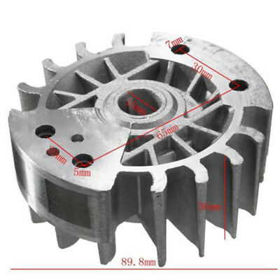 Flywheel For STIHL MS250 MS230 MS210 025 023 021- 1123 400 1207