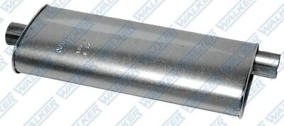 Exhaust Muffler-SoundFX Direct Fit Muffler Walker 18342