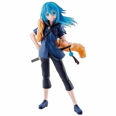 That Time I Got Reincarnated as a Slime Rimuru Figure Preorder