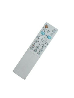 PIONEER DVR-545H-S RECORDER DRIVER FOR PC