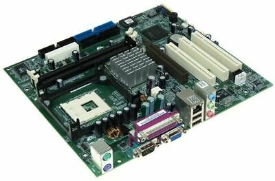 ASUS P4GE-FSC SOUND WINDOWS 8 X64 DRIVER