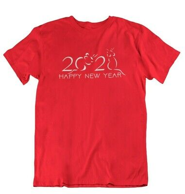 Chinese Zodiac New Year 2019 T Shirt Year Of The Pig Happy New Year 2019 Tee