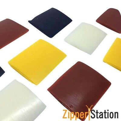 Waxed Garment Chalk, Dustless Chinagraph Equivalent, Sewing Dressmaking Tailor