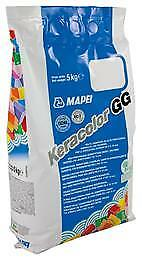 Keracolor Gg N.114 5Kg Mapei