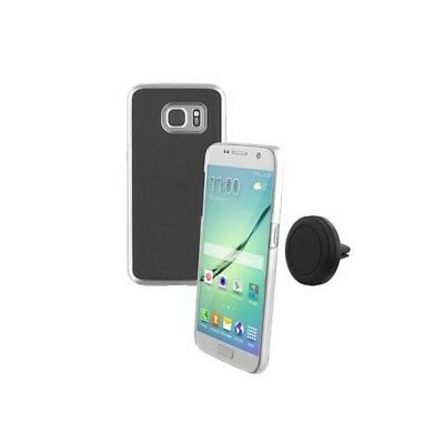 Coque & support aimanté Samsung Galaxy S7