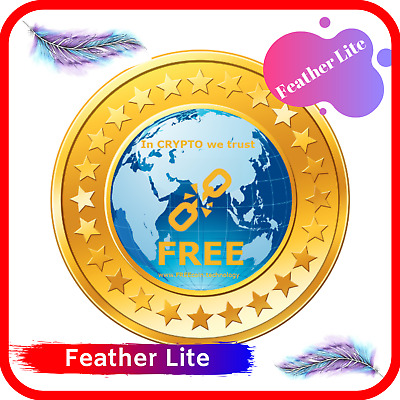 10,000,000 FREE coin CRYPTO MINING-CONTRACT 10 Million (FREE), Crypto Currency