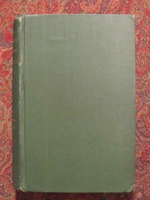 A Doctor's Experiences In The Army Of Northern Virginia - 1885 First Edition