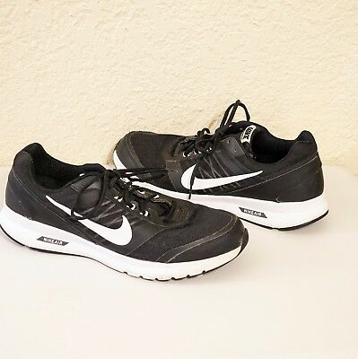 3b1037f1b3f NIKE  AIR RELENTLESS 5  Black