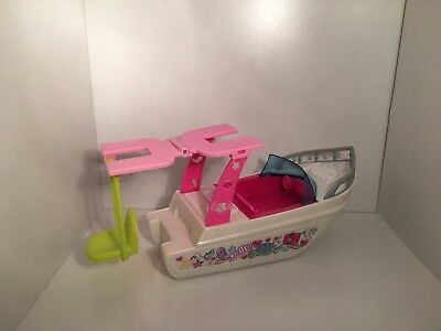 Polly Pocket Collection