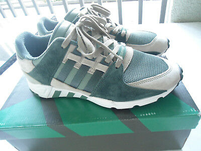 ADIDAS EQT EQUIPMENT Refined RF 41 1 3 Support Guidance NMD