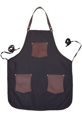 Professional Hairdressing Barber Apron Cape Barber Hairstylist Hair cutting Gown