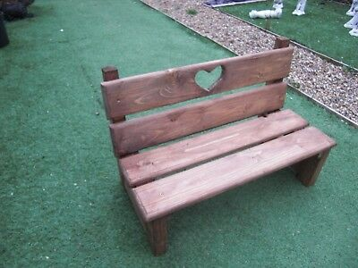 photo prop childs bench