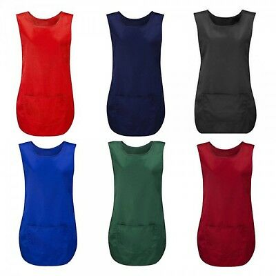 Tabard's in Cotton/Polyester, choice of size and colour, ***UK FREE POSTAGE***