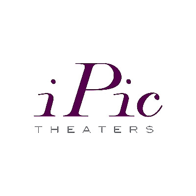 $100 iPic Theatres Gift Card - Email Delivery - Tickets Only - Order Online -