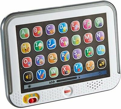 Learning Smart Tablet Baby Kids Toys Preschool Toddler Toy Game Top Quality New