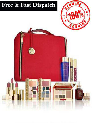 Estee Lauder The Blockbuster Beauty Gift Collection Set  2018  Limited Stock
