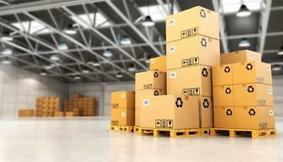Start-your-own-business-today-10000-cheap-wholesale-suppliers-and-dropshipper
