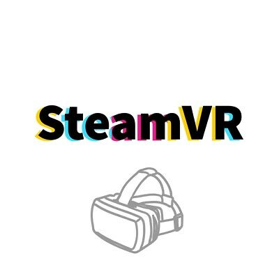 x5 Random Steam VR Key Game Pc Cd SteamVR Global Delivery Fast (REGION FREE)