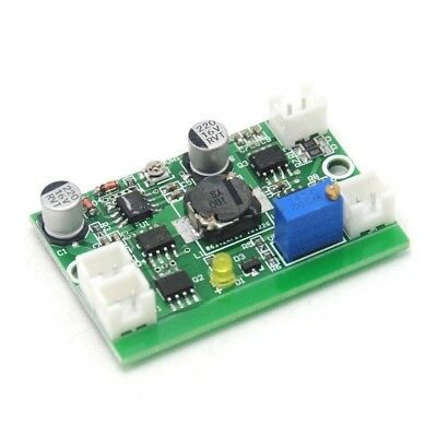 12V 3A 1-3.5W Buck / Constant Current / Laser POWER / LED Driver TTL Modulation