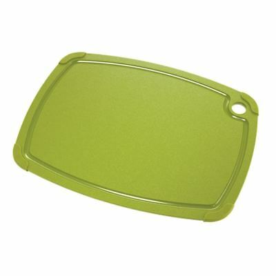 Epicurean - Recycled Poly Cutting Board 37x29 Green (Made in the U.S.A)