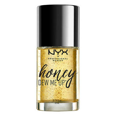 "NYX - Honey Dew Me Up Primer"" BRAND NEW! FREE SHIPPING!"