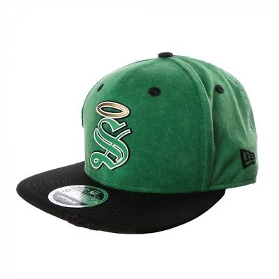 82bf992d1609a New 2019 Santos Laguna De Torreon 9Fifty Official Liga Mx 2019 New Era Hat