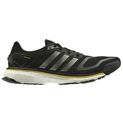 Brand New Official adidas Energy Boost M Running Shoe G64392 Men's Size 10 $160