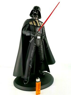 Limited Attakus - Star Wars – Darth Vader 1/4 Statue First release limited 1500