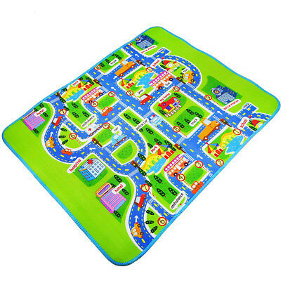 Nontoxic Foam Baby Play Mat Toys For Children's Mat Kids Rug Playmat Mat