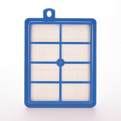 Replacement H12 HEPA Filter for Philips Electrolux EFH12W AEF12W FC8031 EL012 PL