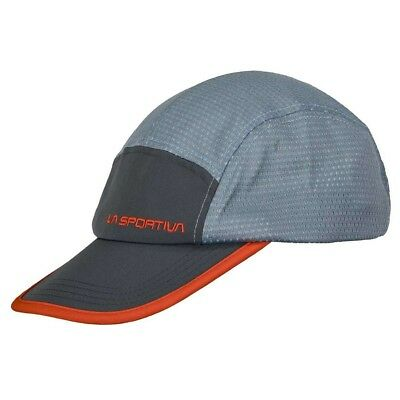 La Sportiva Field Cap - hiking, walking, running cap