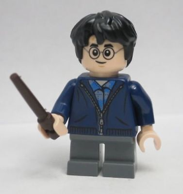 LEGO® Minifigs hp158 Harry Potter Imbiss-Hexe 75955