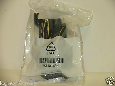 Motorola OEM APX7000XE Universal Carry Holster / Holder PMLN6102A OEM NEW