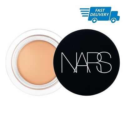 NARS Soft Matte Concealer 5g - UK Seller - Brand New in Box