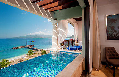 Sandals All-Inclusive Luxury Resorts Are On Sale!! Save Up To 65% And More!