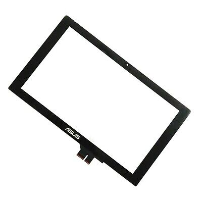 "New Asus VivoBook S200 S200E 11.6"" Laptop Touch Screen Digitizer Glass"