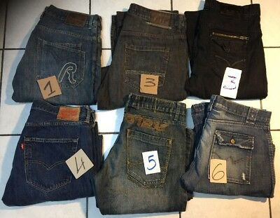 check out 142f0 5ef14 Jeans-Homme-T-Us-36-Fr-46.jpg