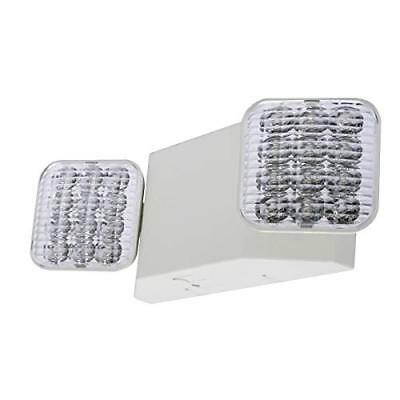 LED Emergency Light (501009)