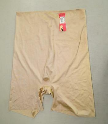 8fdf56d5b880 Spanx By Sara Blakely Women Plus High-Waist Tummy Control Shaper NWT Size 3X