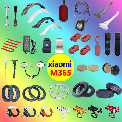 For Xiaomi Mijia M365 Electric Scooter Repair Parts Accessoires