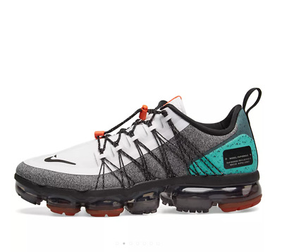 2019 Mens Air Vapormax Run Utility Athletic Running sports training casual shoes
