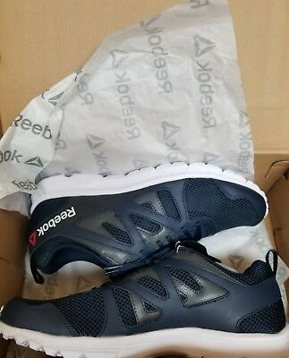 c6c54df5fbc1 Size X Running Wide Mens Bd1689 Sneakers Cruiser 4e Reebok New Shoes wzv4Iqz