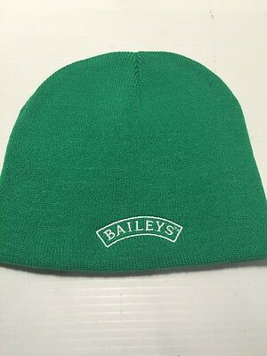 Baileys Irish Cream Knit Cap !!!